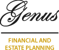 Genus Financial and estate Planning